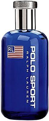 Polo Ralph Homme Sport Parfum Edt Spray Ml Lauren De 39 nmNw80