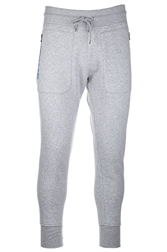 Sport Jumpsuit Trousers Grey US Size M (US M) M 1 089 80 M 3685 B5 (Moschino Cotton Trousers)
