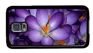 Tpu Tasha P Todd Shockproof Scratcheproof Bleach Hard Case Cover For Galaxy S4