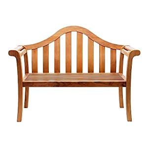 41qFVDcP9BL._SS300_ Best Teak Patio Furniture Sets