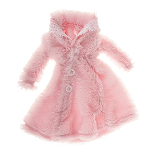 MagiDeal Ladies Jacket Outwear Clothes