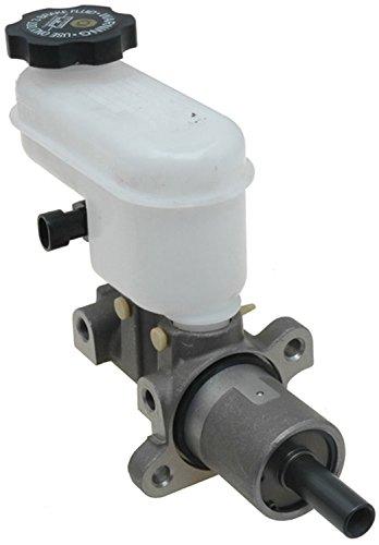 ACDelco 18M2373 Professional Brake Master Cylinder