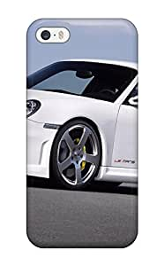 Most Expensive Cars Fashion Tpu 5/5s Case Cover For Iphone