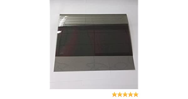 41072e1c0ccf0 Película polarizada lineal adhesiva de 45 135 grados -2pcs  Amazon.es   Industria