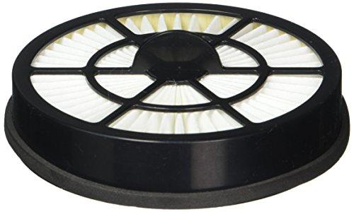 Royal Dirt Devil Filter, F76 Hepa Exhaust (Royal Filter Hepa Replacement)