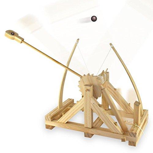 leonardo-da-vinci-catapult-kit