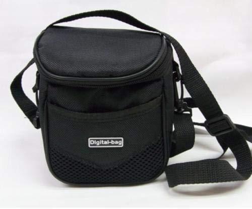 FidgetKute カメラバッグケース GE Power Pro X5 X500デジタルカメラ用 B07JFQZ5G6