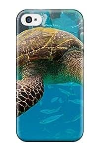 Fashion Design Hard Case Cover/ IsbOIfU1280QSASJ Protector For Apple Iphone 4/4S Case Cover
