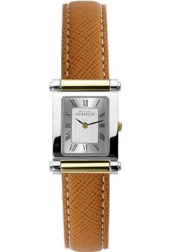 michel-herbelin-antares-womens-watch-17049-t01ma