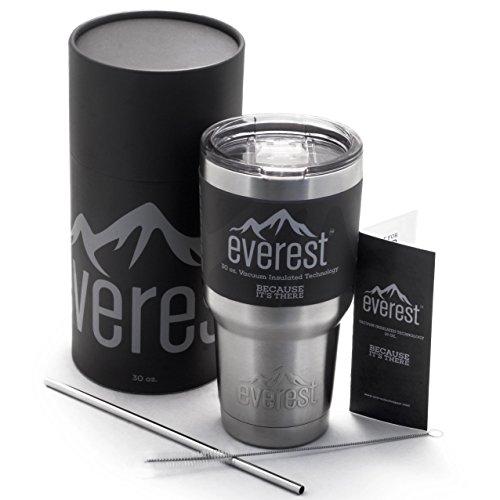 everest-30-oz-tumbler-stainless-steel-double-wall-vacuum-insulated-travel-flask-mug-non-slip-base