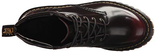 Dr. Martens Women's Persephone Fashion Boot