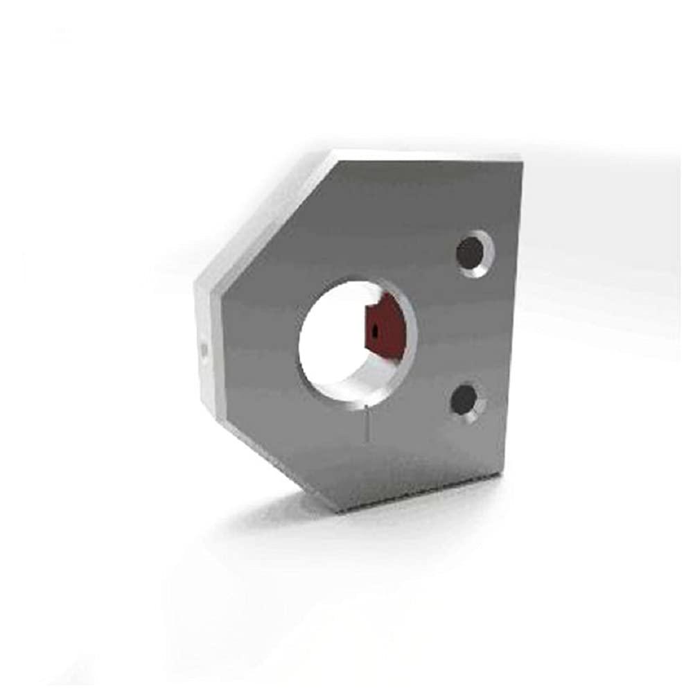 3D Printer consumables Broken Material Connector Material Broken Wire Connector Connector (3mm)