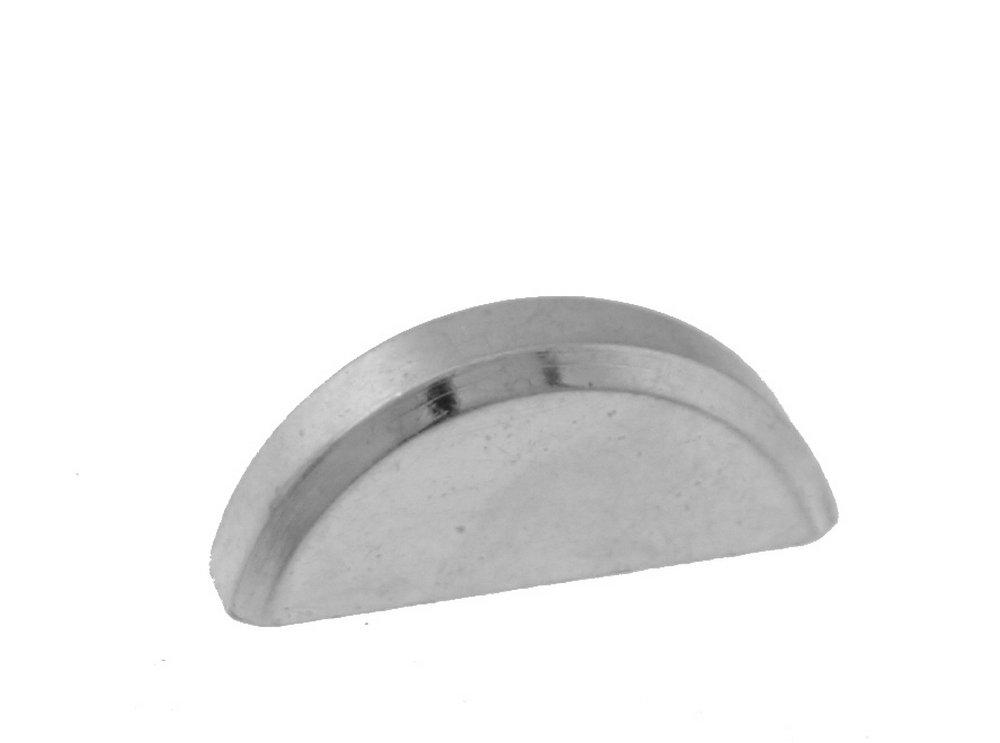 RMS Chiavella frizione 15, 3X6, 45X4mm (Chiavelle) / clutch key 15, 3x6, 45x4mm (Flywheel/Clutch Key) 000097