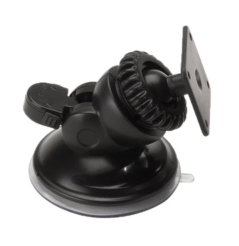 phone mount low profile - 5