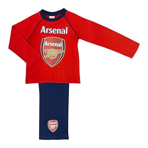Arsenal Set - 7