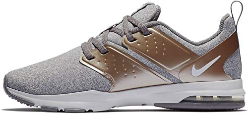 Comp Tr Prm Wmns De Chaussures Bella Nike Air Running 7wPq8q
