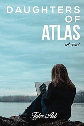 Daughters of Atlas
