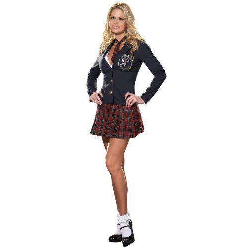 Sexy Teacher Halloween Costumes Webnuggetz Com