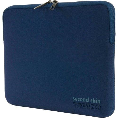 (Tucano Elements Second Skin MacBook Pro 13