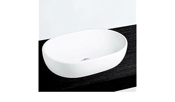 Colour verde hoja de lavabo accesorio-palangana con efecto de loto Nano-revestimiento