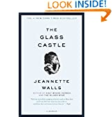 Jeannette Walls (Author)  (6183)  Buy new:  $17.00  $10.25  276 used & new from $5.55
