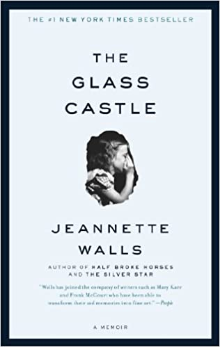 glass of castle song download