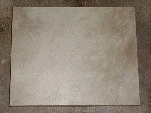Karederi Parchment skin parchment vellum goat skin handmade (8x12 inches)