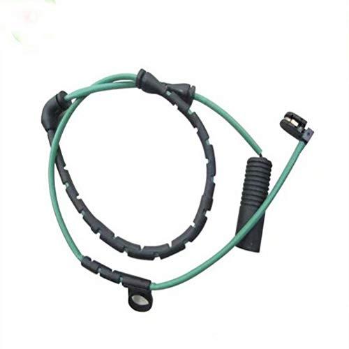NANA-AUTO Front Brake Pad Wear Sensor OE# LR012824: