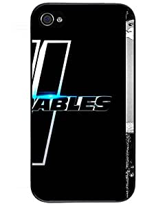 1691791ZG359378599I4S New Style Flexible Tpu Back Case Cover For iPhone 4/4s - The Expendables 3 Batgirl Apple iPhone Case's Shop