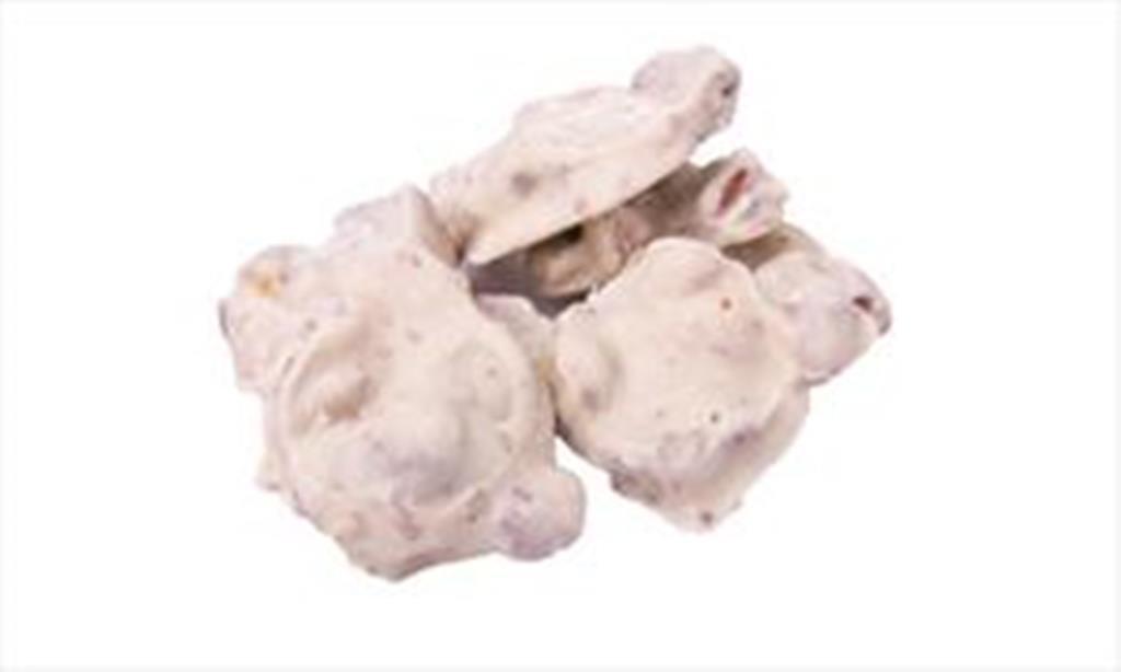 Sunridge Farms Candy, Yogurt Covered Peanut Clusters, 10 Pound by SunRidge Farms