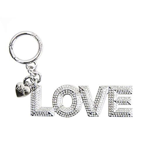 Michael Kors Handbag Charm - 8