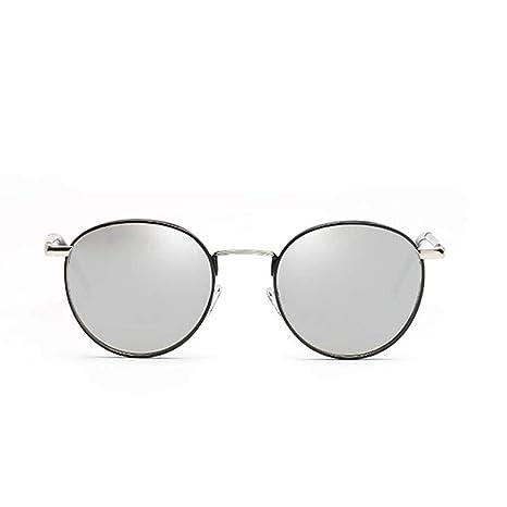 Gafas De Sol Versión Coreana De Las Nuevas Gafas De Sol para ...