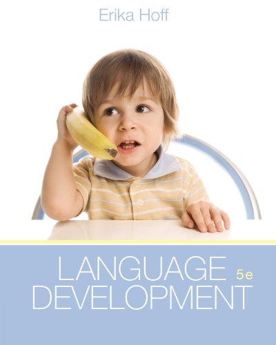 Download Language Development Pdf