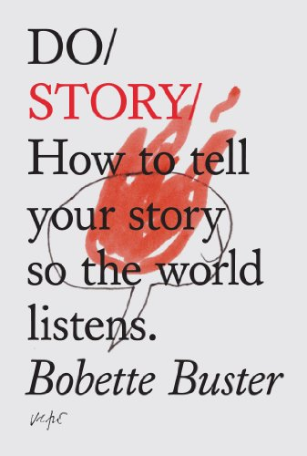 Amazon do story how to tell your story so the world listens do story how to tell your story so the world listens do books book fandeluxe Choice Image
