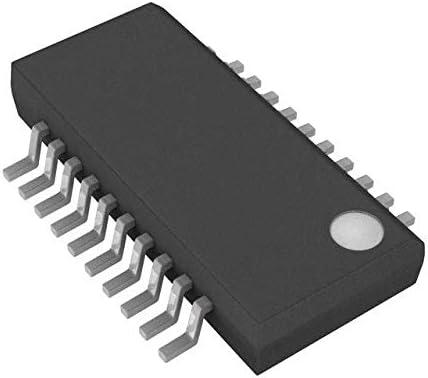 SI8380P-IU Silicon Labs Isolators Pack of 25 SI8380P-IU
