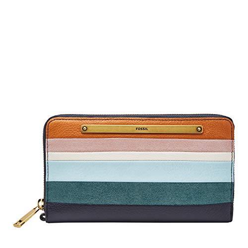 4cf8a657ef23c8 Luxury Designer Women's Fashion & Accessories | Prada Burberry Dolce ...
