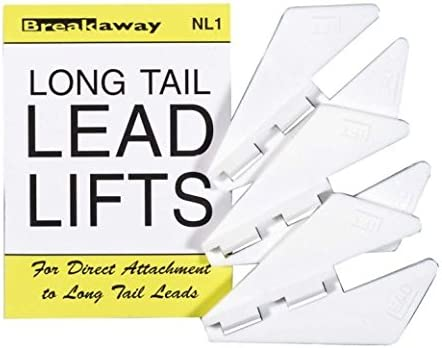 Breakaway Lead Lifts