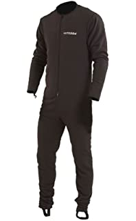 Beaver Aquawax - Cera para cremallera de traje de buceo ...