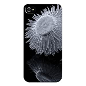 New Style Design For Iphone 5s Case Black P7yVjcZhXSjyU
