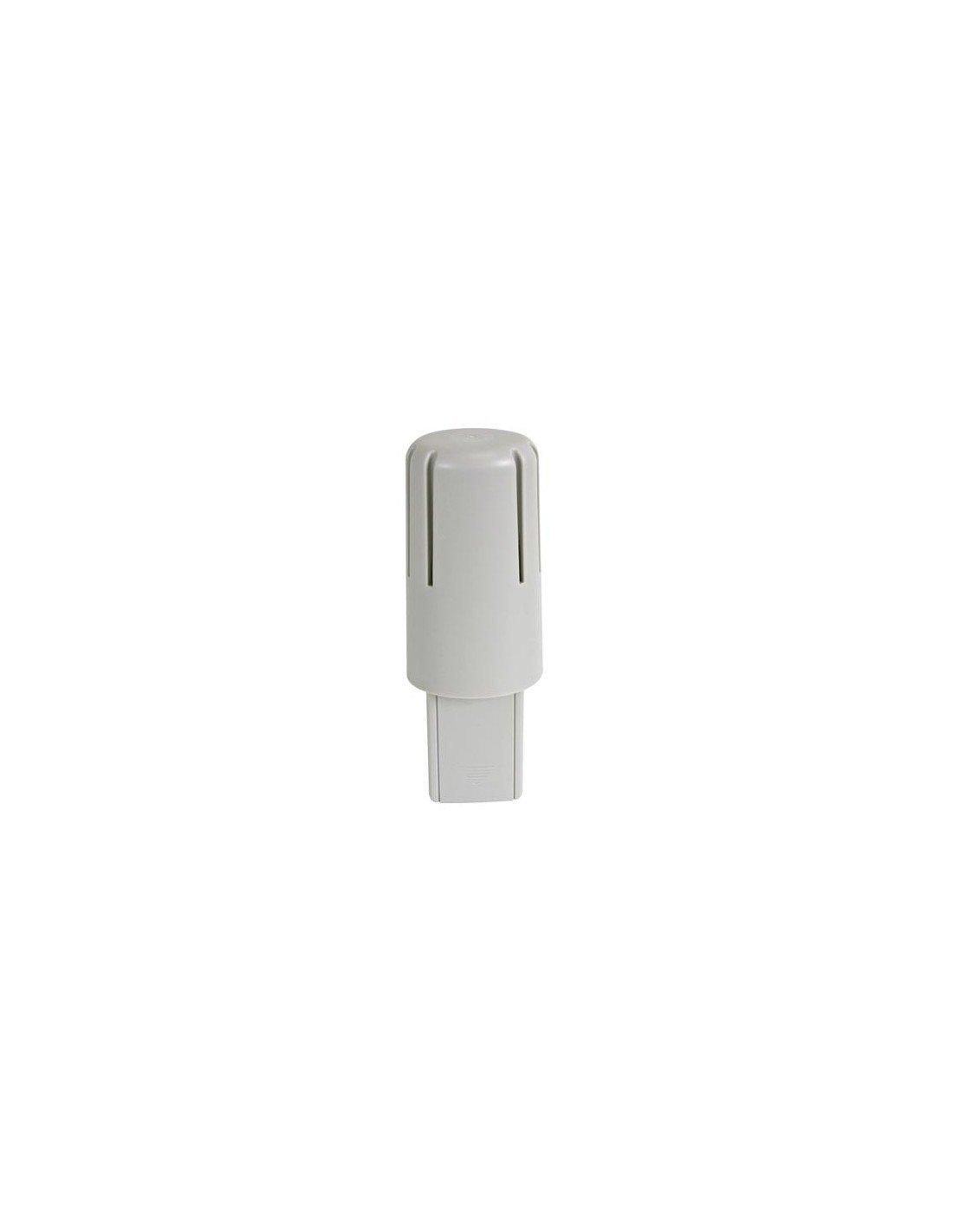 La Crosse Technology pour station m/ét/éo WS1600 Capteur thermo//hygro 868 MHz TX22IT