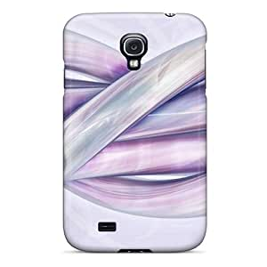 High Quality 3d Image Animation Cases For Galaxy S4 / Perfect Cases Black Friday