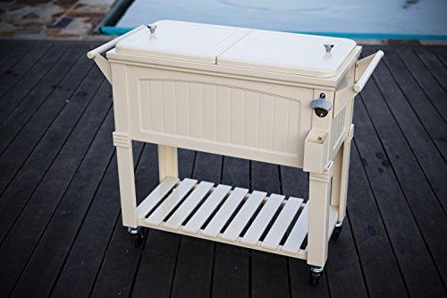 Buy patio cooler