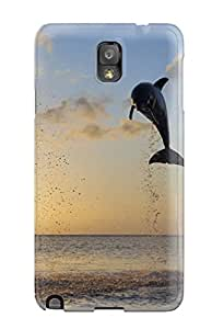 New Style Fashionable Phone Case For Galaxy Note 3 With High Grade Design