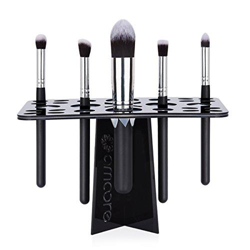 amoore Makeup Holder Drying Organizer product image