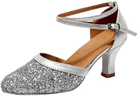 28ca43ab76b5a Shopping Silver or Ivory - 2 Stars & Up - Athletic - Shoes - Women ...