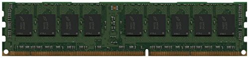 IBM Compatible PC3 12800 DDR3 1600 00D4959 product image