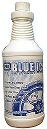 BLUE ICE TIRE & TRIM GEL