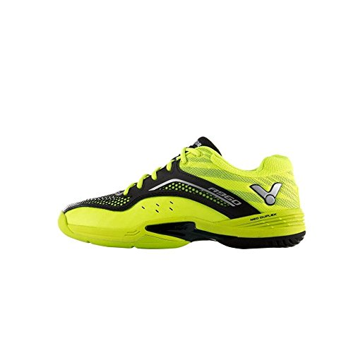 GC A960 SHOES VICTOR COURT A960 VICTOR SHOES COURT VICTOR GC W1SUxHv