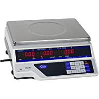 Globe Price Computing Scale GS30
