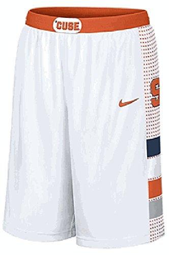 Nike Syracuse Orange 12